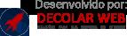Decolar Agência Web - (81) 9 9727-8901