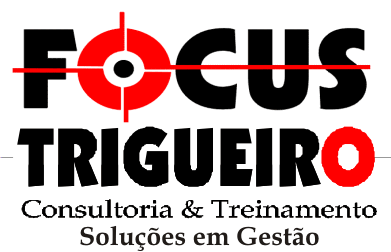 Siga Focus Trigueiro no Facebook