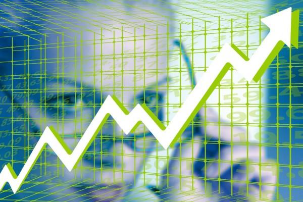 Dimensionamento dos Níveis de Estoques e Compras