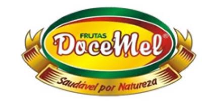 Frutas Doce Mel
