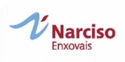 Narciso Enxovais