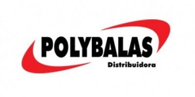 PolyBalas Distribuidora