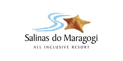 Salinas do Maragogi