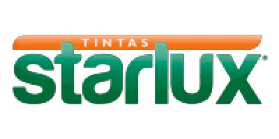 Tintas Starlux