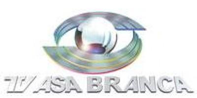 TV Asa Branca
