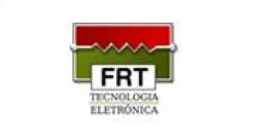 FRT Tecnologia Eletrônica