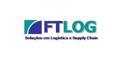 FTLOG Soluções em Logística e Supply Chain