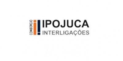 IPOJUCA INTERLIGAÇÕES