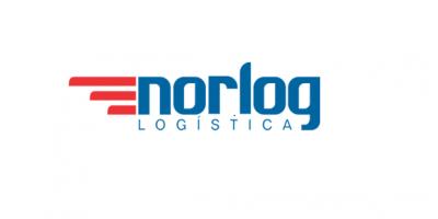 Norlog Logística