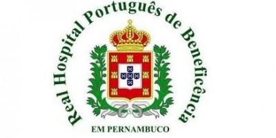 REAL HOSPITAL PORTUGUES