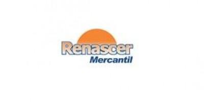 RENASCER MERCANTIL
