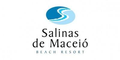 Salinas de Maceió