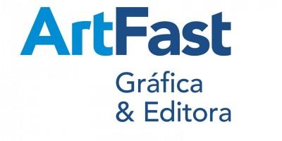 ARTFAST - Gráfica & EDITORA