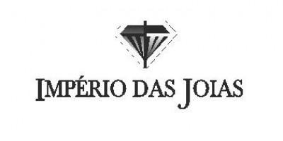 IMPÉRIO DAS JOIAS