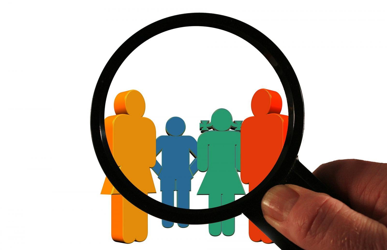 Atendimento: Uma força competitiva nos processos logísticos da organização